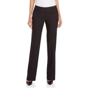 Nordstrom Amanda + Chelsea Dress Pants